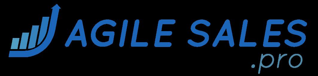 Agile Sales & Marketing Institute Summit