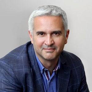Luis Font