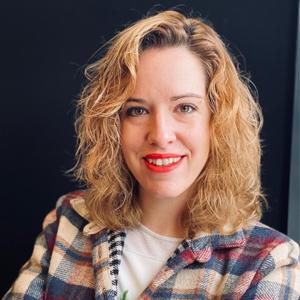 Beatriz López Arredondo