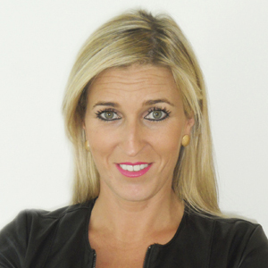 Laura Arranz