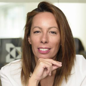 Raquel Pinillos